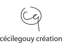 cecilegouy