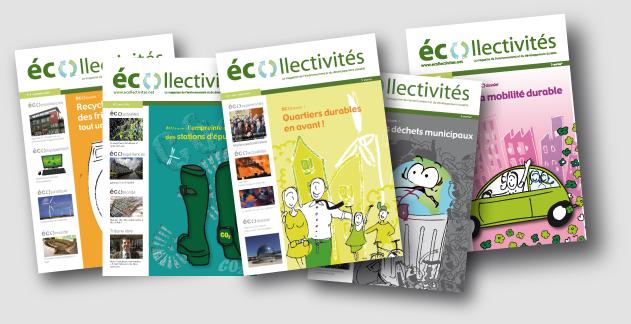 ecollectivites-magazine