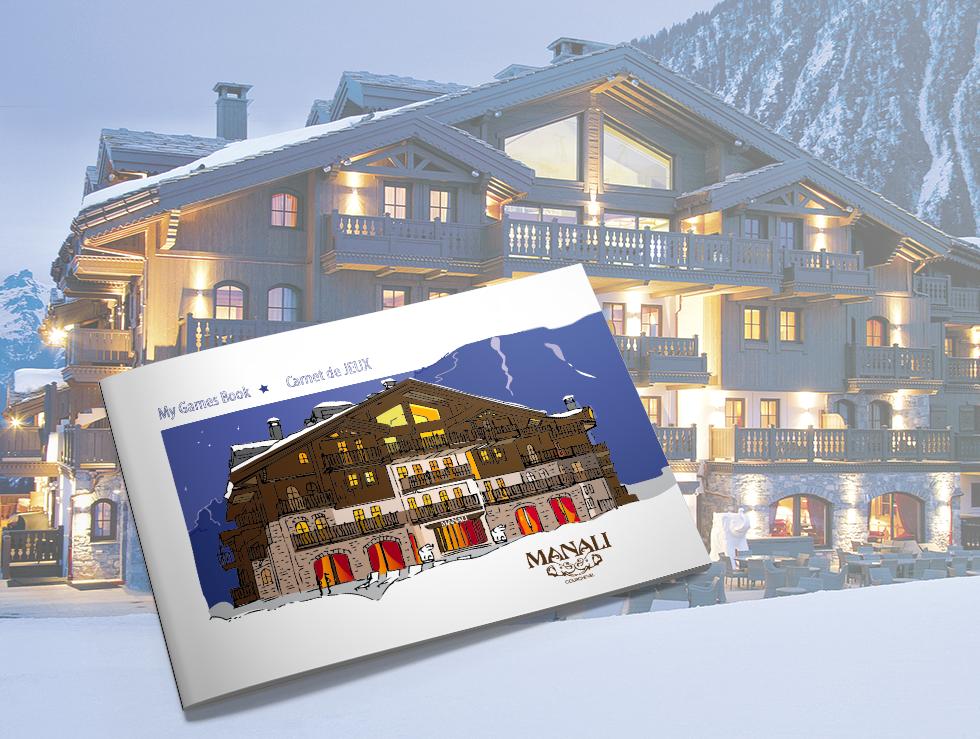 carnet-de-jeux-hotel-manali-courchevel