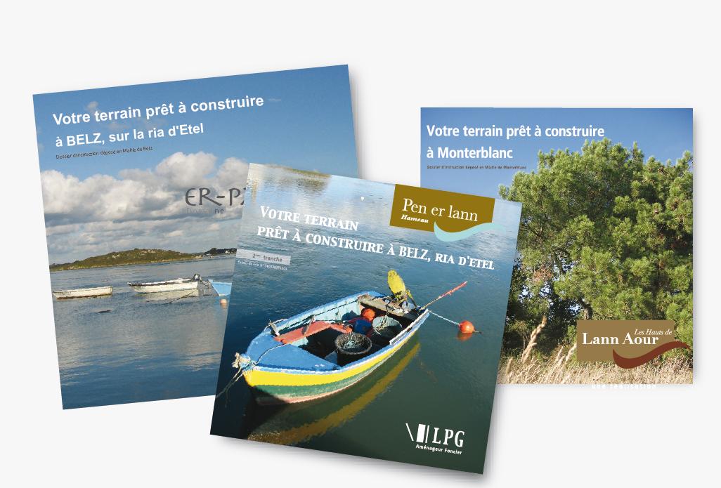 LPG-promotion