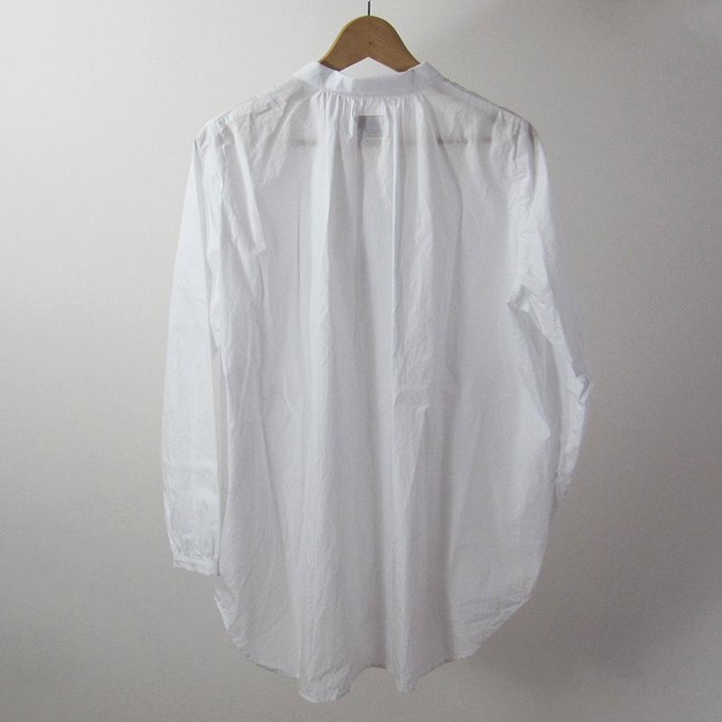 la-chemise-volee