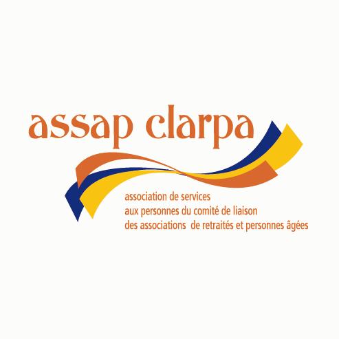 logo-assap-clarpa
