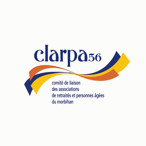 logo-clarpa56