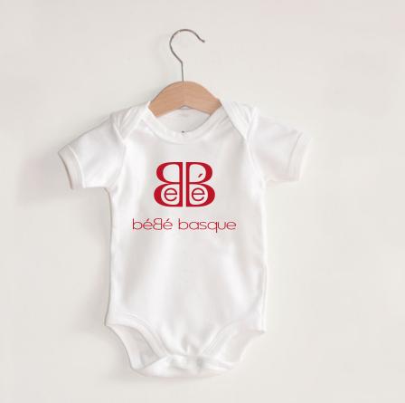 body-bebe-basque