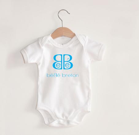 body-bebe-breton