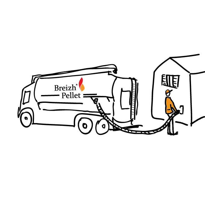 illustration-livraison-vrac-pour-site-web