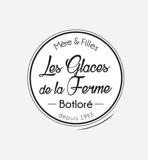 logo-glaces-de-la-ferme-de-botlore