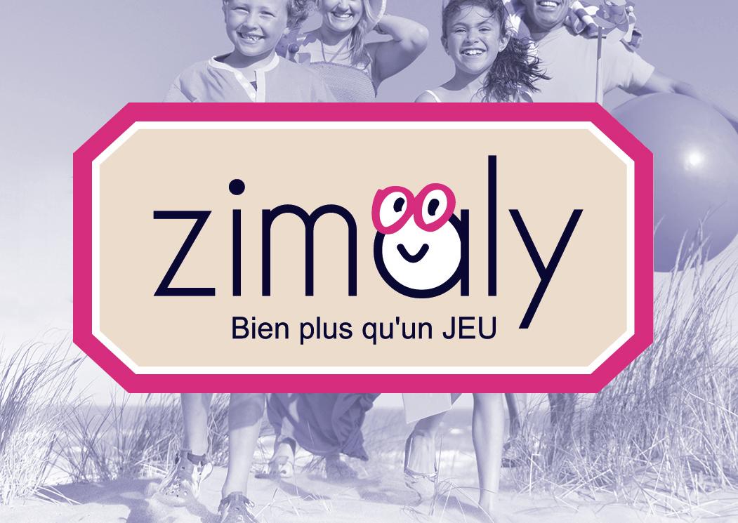 logo-zimaly