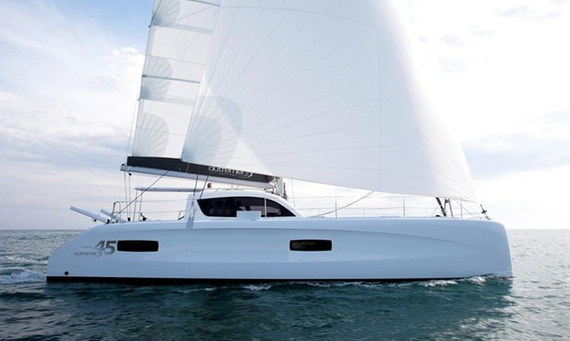 outremer-45